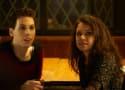 Orphan Black Season 3 Episode 9 Review: Insolvent Phantom of Tomorrow