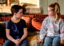 Watch Young Sheldon Online: Season 2 Episode 10