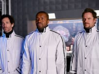 Dark Matter Season 2 Episode 9