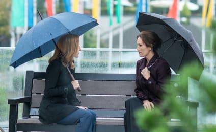 Watch The X-Files Online: Season 10 Episode 6