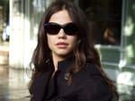 Blind Jenna