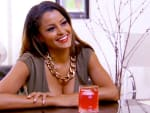 Planning a Vacaton - The Real Housewives of Atlanta