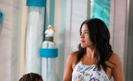 Mateo and the Twins  - Jane the Virgin Season 5 Episode 3