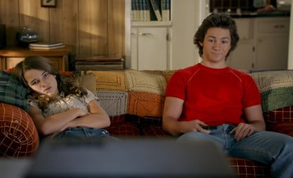 Watch Young Sheldon Online: Season 4 Episode 10