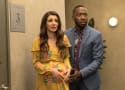 Watch New Girl Online: Season 7 Episode 7