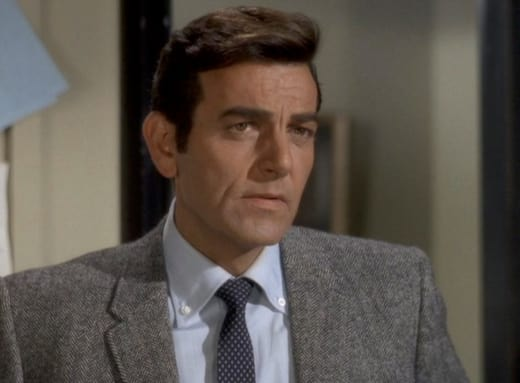 Mike Connors-1
