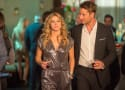 Mistresses: Watch Season 2 Episode 13 Online