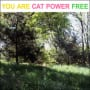 Cat power keep on runnin