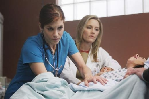 Charlotte and Addison Pic