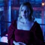 Goodbye Mother - 12 Monkeys Season 3 Episode 1