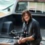 Trust Issues - The Walking Dead Season 8 Episode 14