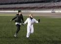 The Amazing Race: Watch Season 24 Episode 12 Online