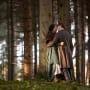 Stopping to Celebrate - Reg - Outlander Season 4 Episode 4