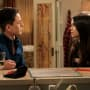 Ben and Jane - The Bold Type Season 2 Episode 8
