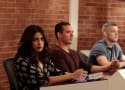 Watch Quantico Online: Season 2 Episode 1
