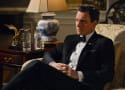Scandal: Watch Season 3 Episode 12 Online