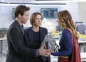 Watch Supergirl Online: Season 1 Episode 5