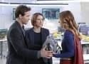 Watch Supergirl Online: Season 1 Episode 5