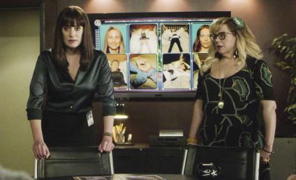 Criminal Minds Season 14 Episode 14 Review: Sick and Evil