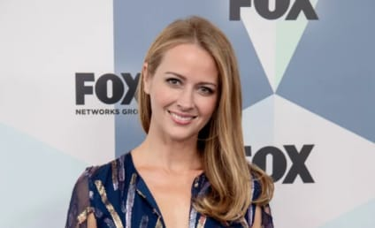 Grey's Anatomy Casts Amy Acker as Derek's Sister