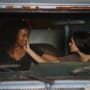 A Peaceful Moment - Siren Season 2 Episode 2