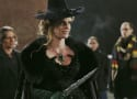 Watch Once Upon a Time Online: Season 5 Episode 16