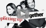 Splitting Up Together Trailer: Reigniting That Flame
