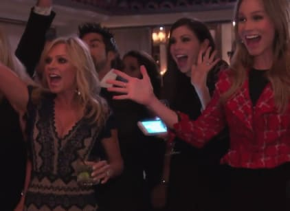 Watch The Real Housewives of Orange County Season 11 Episode 1 Online