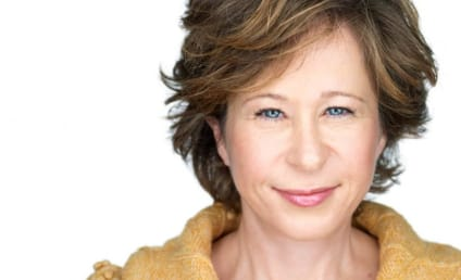 Yeardley Smith to Guest Star on Revenge Season 4 Premiere