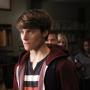 Watch Teen Wolf Online: Season 6 Episode 13