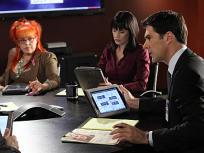 Criminal Minds Season 6 Episode 7