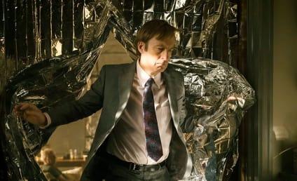 Watch Better Call Saul Online: Season 3 Episode 1