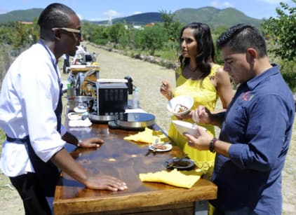 Watch Top Chef Season 12 Episode 14 Online