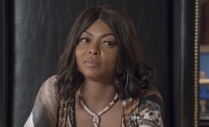 TV Ratings Report: Empire and Star Rise