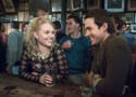 The Carrie Diaries: Watch Season 2 Episode 4 Online