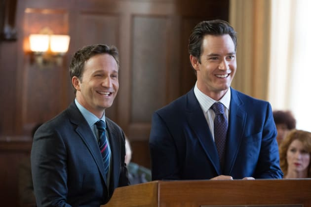 Avoiding Bankruptcy - Franklin & Bash