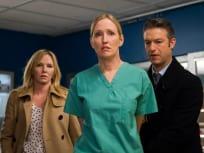 Law & Order: SVU Season 19 Episode 15