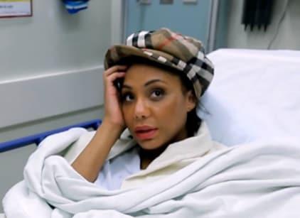 Watch Tamar & Vince Season 4 Episode 1 Online