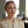 Juliette is worried - Nashville Season 5 Episode 13