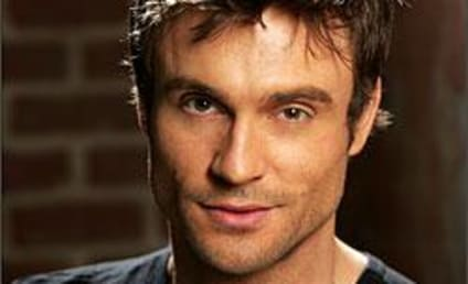 Daniel Goddard Speaks on The Young and The Restless Character