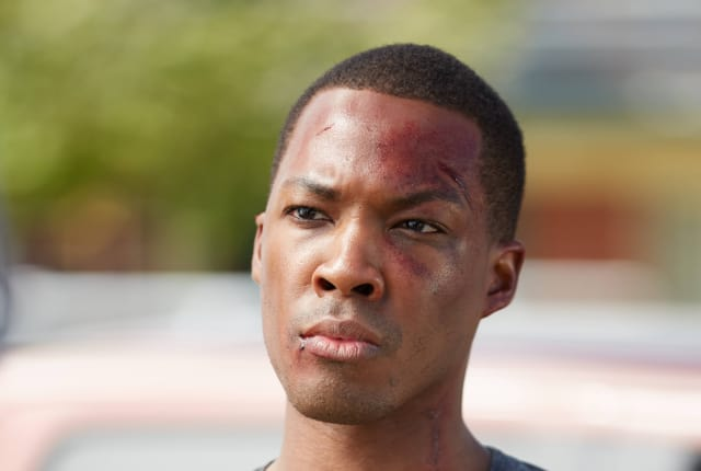 watch 24 legacy episode 12 online free