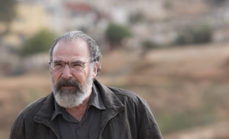 Saul Follows a Lead Season 6 Episode 4