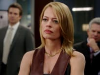 Major Crimes Season 2 Episode 19