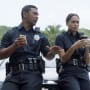On the Beat - Hawaii Five-0 Season 8 Episode 18