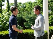 Royal Pains Season 7 Episode 6