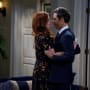 Closer - Will & Grace Season 9 Episode 1
