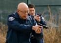 Major Crimes Season 5 Episode 19 Review: Intersection