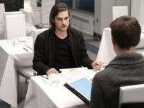 The Magicians Season 2 Episode 13 Review: We Have Brought You Little Cakes