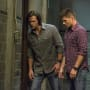 Their Biggest Challenge - Supernatural