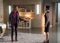 Watch Supergirl Online: Season 3 Episode 13
